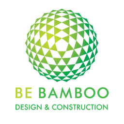 Bamboo Design Object